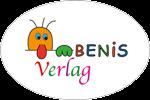 OmbeniS-Verlag