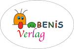 Verlagslogo